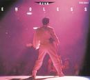 ENDLESS (LIVE 1985)/安全地帯