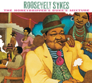 The Honeydripper's Duke's Mixture/Roosevelt Sykes