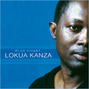Plus Vivant/Lokua Kanza