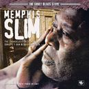 MEMPHIS SLIM/THE SON/Memphis Slim
