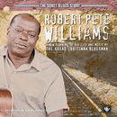 The Sonet Blues Story/Robert Pete Williams
