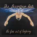 The Fine Art Of Surfacing/The Boomtown Rats