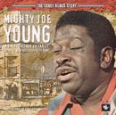 The Sonet Blues Story/Mighty Joe Young