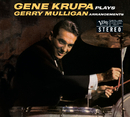 Plays Gerry Mulligan Arrangements/Gene Krupa