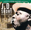 The Sonet Blues Story/J.D. Short
