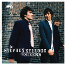 Stephen Kellogg and the Sixers/Stephen Kellogg and The Sixers