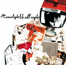 Up All Night/Razorlight
