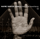 Beyond The Sound Barrier/Wayne Shorter