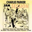C.PARKER/JAM SESSION/Charlie Parker