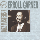 Verve Jazz Masters 7/Erroll Garner