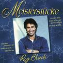 Meisterstücke - Seine Grossen Film-Melodien/Roy Black
