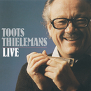 Toots Thielemans Live/Toots Thielemans