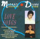 Love Songs/Diana Ross