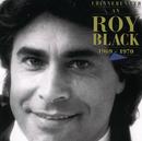 Erinnerungen An Roy Black 1969 - 1970/Roy Black