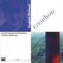 H. Dufourt - Erewhon/Les Percussions De Strasbourg, Lorraine Vaillancourt