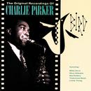 バート:オリジナル・レコーディング・オブ・チャーリー・パーカー/Charlie Parker