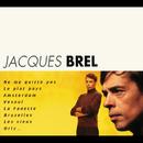 Amsterdam/Jacques Brel