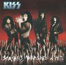 Smashes, Thrashes And Hits/KISS