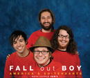 America's Suitehearts (Japan - E-single)/Fall Out Boy