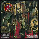 Reign In Blood (Expanded)/Slayer