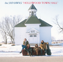 Hollywood Town Hall/The Jayhawks