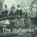 Tomorrow The Green Grass/The Jayhawks