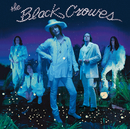 By Your Side/The Black Crowes