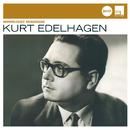 Moonlight Serenade (Jazz Club)/Kurt Edelhagen & His Orchestra