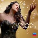 Sospiri/Cecilia Bartoli
