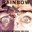 Straight Between The Eyes (Remastered)/Rainbow