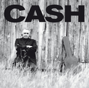American II: Unchained/Johnny Cash