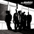 Loaded Deluxe EP/The Nomads