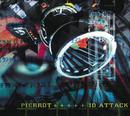 ID ATTACK/PIERROT