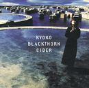 BLACKTHORN CIDER/杏子