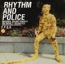 踊る大捜査線 THE MOVIE 2 レインボーブリッジを封鎖せよ! オリジナル・サウンドトラック V 「スコア篇」/サウンドトラック