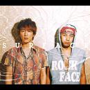 歌/SURFACE