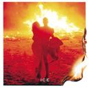 Greatest Hits!/ICE