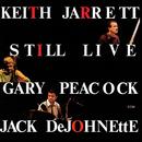 Still Live/Keith Jarrett Trio