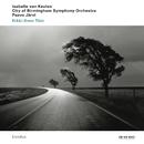 トゥール:作品集/Isabelle van Keulen, Paavo Järvi, City Of Birmingham Symphony Orchestra