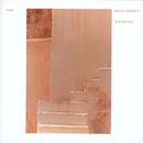 ステアケイス/Keith Jarrett