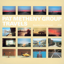 Travels/Pat Metheny Group