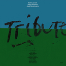 Tribute/Keith Jarrett Trio