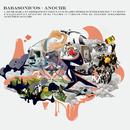 Anoche (Argentina ED. Especial)/Babasonicos