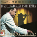 Berlin '65/Paris '67/Duke Ellington and His Orchestra