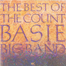 The Best Of The Count Basie Big Band/Count Basie