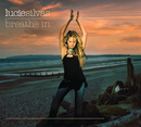Breathe In (International Maxi)/Lucie Silvas