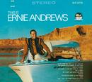 This Is Ernie Andrews/Ernie Andrews