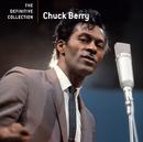 ベスト・プライス~チャック・ベリー・ベスト/Chuck Berry