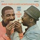 Dynamic Duo (Originals International Version)/Jimmy Smith, Wes Montgomery