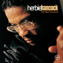 The New Standard (Originals International Version)/Herbie Hancock